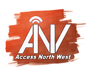 Access North West