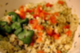Garden of Eden quinoa.jpg