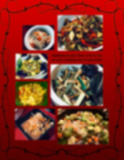 26Food - Asian inspirations-2.png