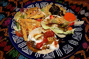 Garden of Eden tex mex 2.jpg