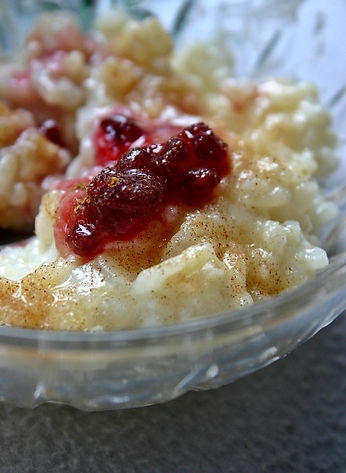 garden of eden rice pudding.jpg