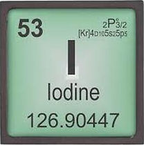 garden of eden iodine.jpeg