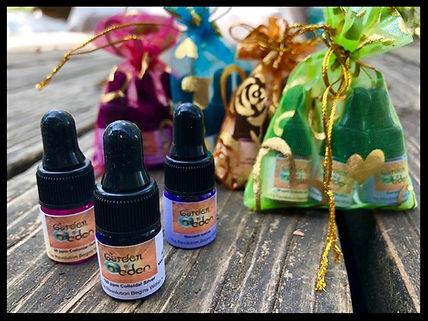 Garden of Eden Health Supplements.jpg