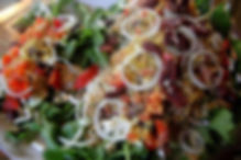 Garden of Eden salad2.jpg