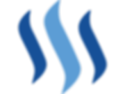 _quinneaker STEEM logo.png