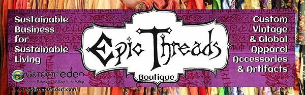 Garden of Eden Epic Threads banner.jpg