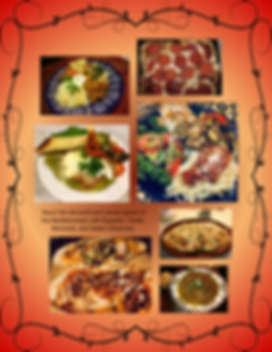 20Food - Mediterranean Influences.png