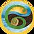Garden of Eden logo.png