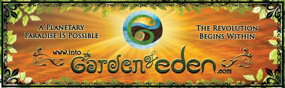 garden of eden banner (2).jpg