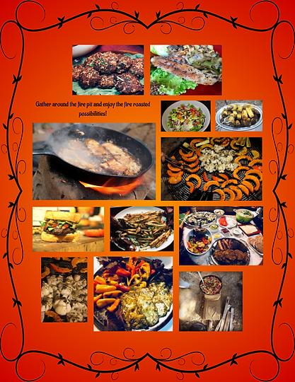 14Food -  Fireside Feast.png