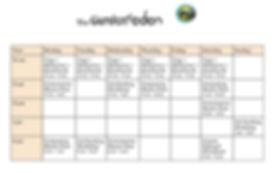 Weekly Schedule (1).jpg