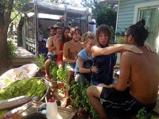 Garden of Eden Live Here.jpg