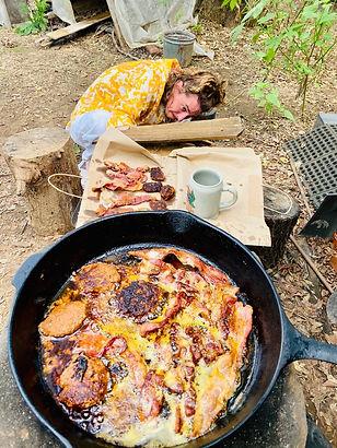 garden of eden quinn cooking2.jpg