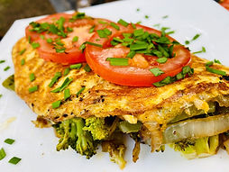 garden of eden omelet.jpg