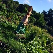 Garden of Eden.jpg