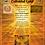 Thumbnail: Healing Trio SAMPLER: Colloidal Silver, Colloidal Gold, Nascent Iodine