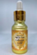 Garden of Eden Colloidal Gold copy.jpg