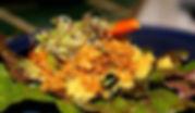 garden of eden curry.jpg