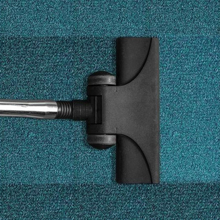How to Use Hydrogen Peroxide to Remove Carpet Stains