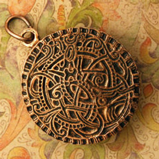 ADD ON CHILD to The Garden of Eden Copper Membership