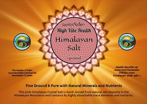 Garden of Eden Himalayan Salt.png