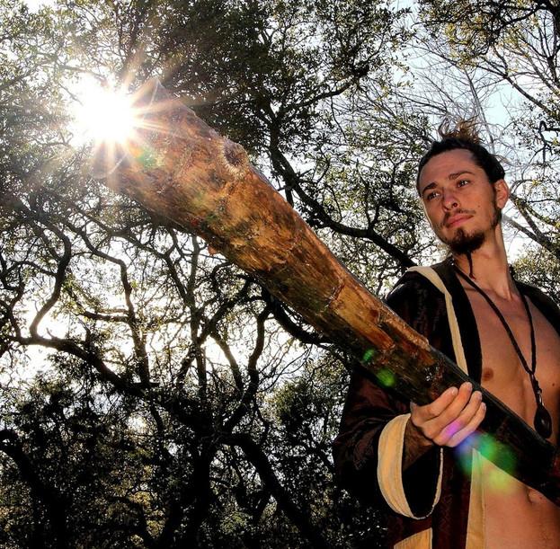 Garden of Eden Quinn Eaker 3.jpg