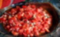 Garlic Tomatoes - Garden.jpg