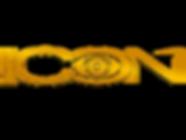 ICON layered Eye (1).png