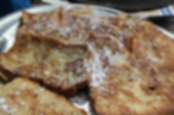 French Toast 4.png