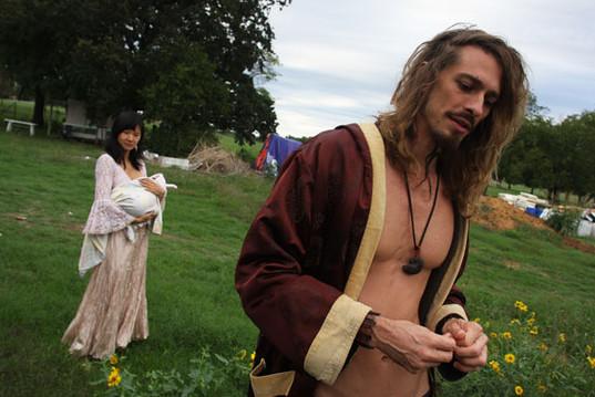Garden of Eden Quinn Eaker 6.jpg