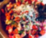 Garden of Eden pasta salad.jpg