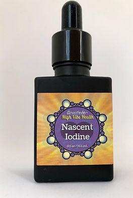 Garden of Eden Nascent Iodine.jpg