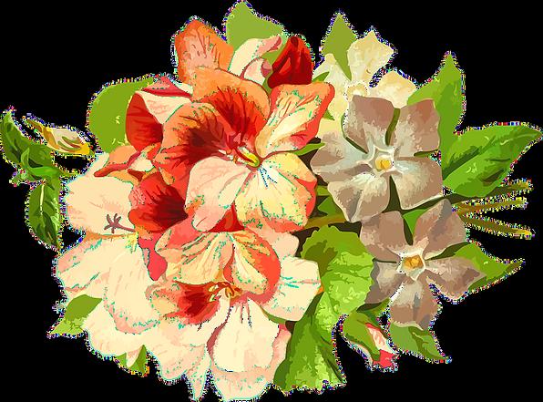 Garden of Eden flower_edited_edited_edit