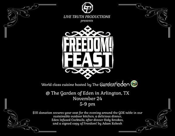 Freedom Feast 11-24-19.jpg