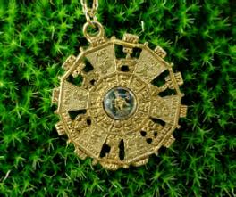 Garden of Eden Gold Membership.png