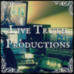 Live Truth Productions.jpg