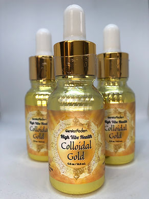 Garden of Eden 3X Colloidal Gold.jpg