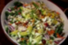 Garden of Eden salad3.jpg