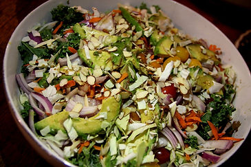 Garden of Eden salad3.jpg