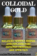 garden-of-eden-colloidal-gold2_orig.jpg