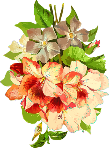 Garden of Eden flower_edited.png