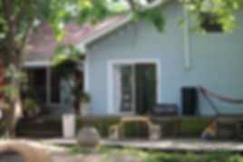 back of house.jpg