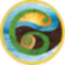 Garden of Eden logo - circle.png