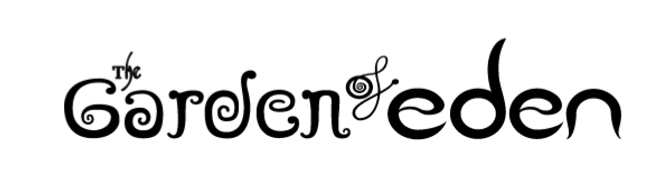 GOE text logo transparent .png