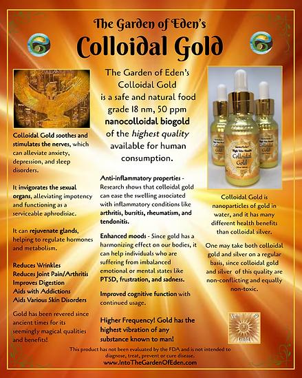Garden of Eden Colloidal Gold Display 2019.png