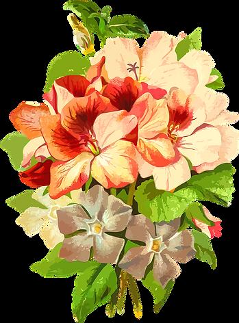Garden of Eden flower.png