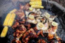 Garden of Eden grill.jpg