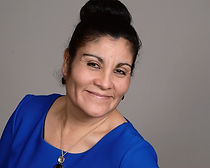 MATA, Dora; Latino First CommunionFaith