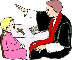 First reconciliation.jpg
