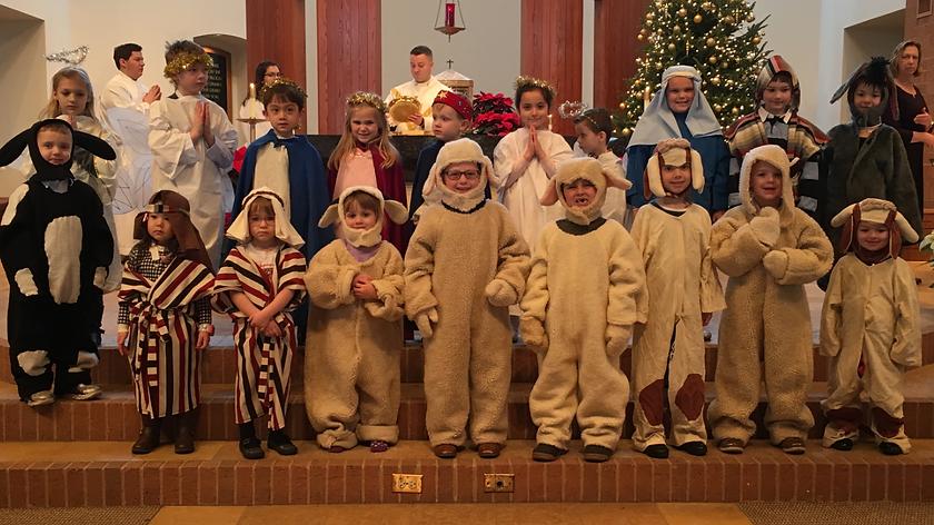 Children's Christmas program.png